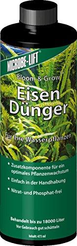 microbe-lift-eisen-dunger-pflanzenpflege-susswasser-aquarium-473-ml