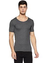 a2d17b3666d920 Greys Men s Thermal Underwear  Buy Greys Men s Thermal Underwear ...