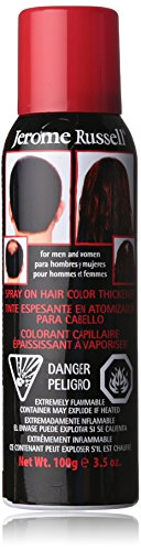 jerome-russell-spray-on-hair-color-thickener-dark-brown-by-jerome-russell-english-manual