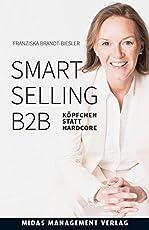 Smart Selling B2B (2. Auflage)