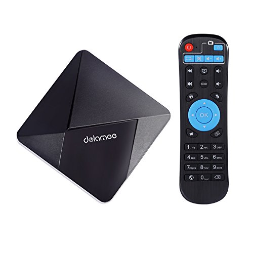android-tv-box-fully-loaded-leshp-amlogic-s905-quad-core-4k-smart-tv-box-hd-wifi-internet-streaming-