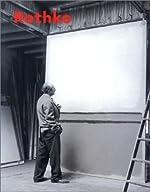 Rothko. Exposition au Musée national d'art moderne, Paris. 1999 de Sophie Grele
