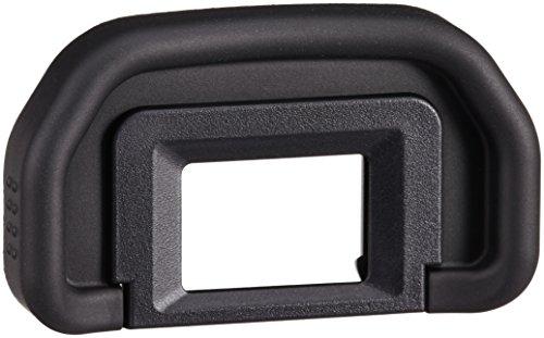 Canon Eyecup EB - Ocular tipo EB compatible con cámara Canon EOS 10, negro