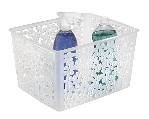 mdesign-canasto-con-ventosas-para-el-cubiculo-de-la-ducha-guarda-champu-acondicionador-jabon-combo-c