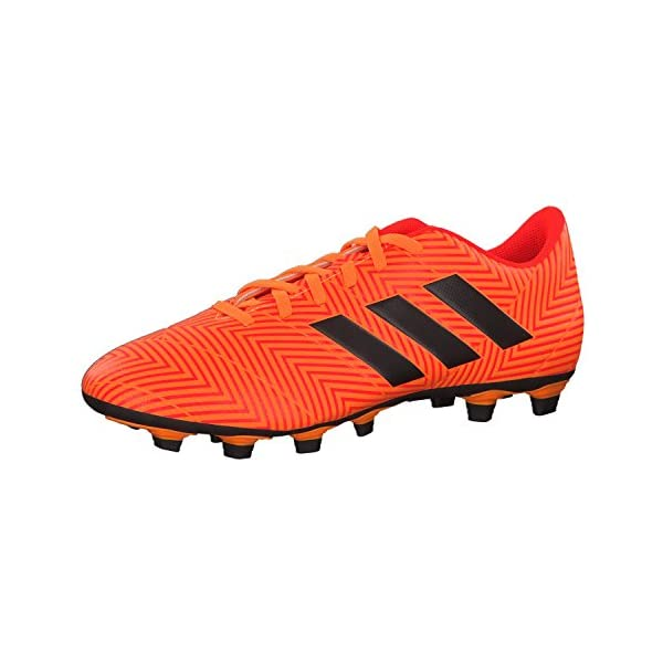 Adidas-184-FxG-Football-Shoes