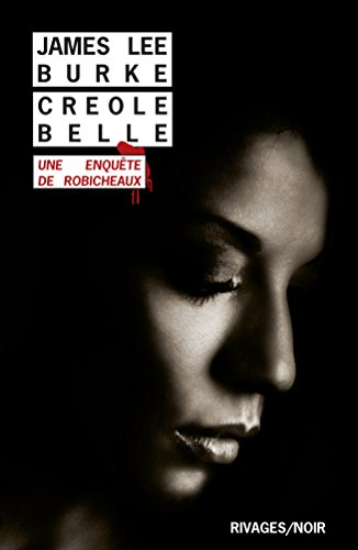 Creole Belle (Rivages Thriller) PDF Books