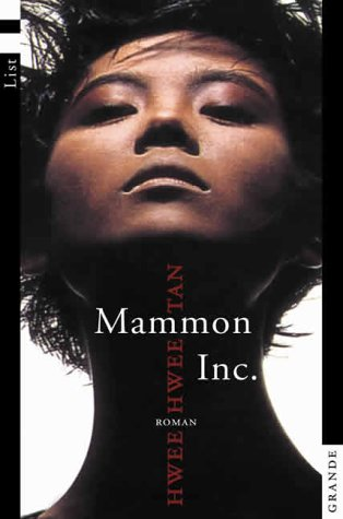 Mammon Inc.
