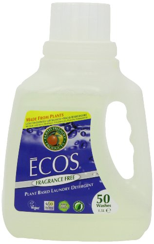 earth-friendly-products-ecos-fragrance-free-laundry-detergent-15-litre-pack-of-8
