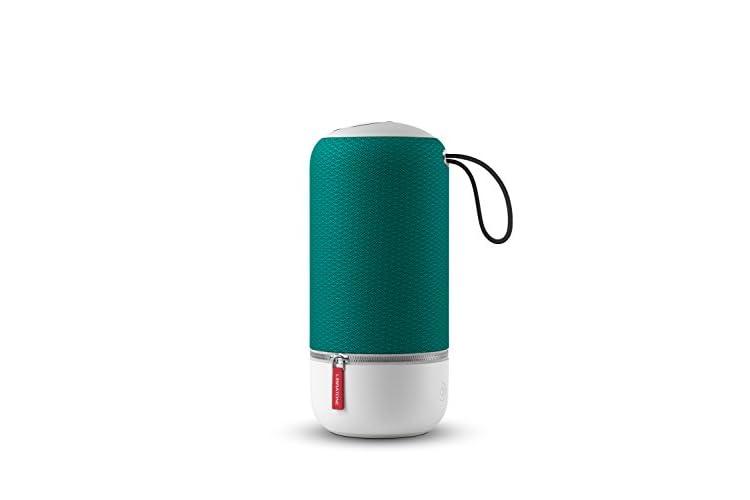 Libratone Zipp Mini Wireless Speaker - Deep Lagoon