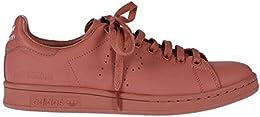 adidas Sneaker Rosa RAF Simons Stan Smith - 39 1/3