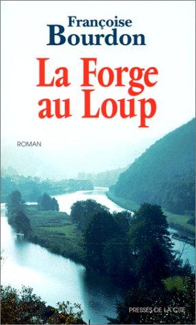 "<a href=""/node/1740"">forge au loup (La)</a>"