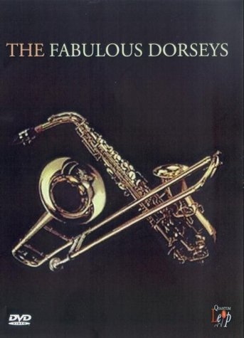 Bild von The Fabulous Dorseys [UK Import]