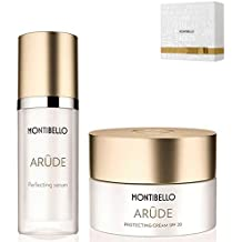 MONTIBELLO PACK ARUDE_Protecting Cream 50ml + Perfecting Sérum 30ml