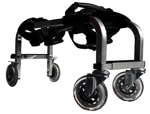 massage-table-trolley-for-professionals-high-quality-aluminium-frame-light-durable-solid-highly-mobi