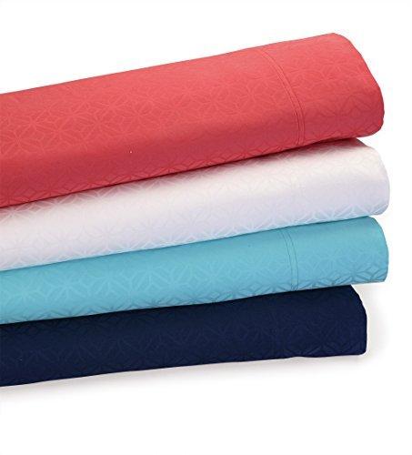 trina-turk-residential-4pc-trellis-dobby-stripe-sheet-set-turquoise-cal-king-by-trina-turk