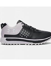 Under Armour Ua Horizon Stc, Zapatos de Low Rise Senderismo para Hombre