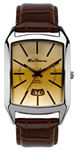 Ben Sherman Herrenuhr Quarz R784.03BS
