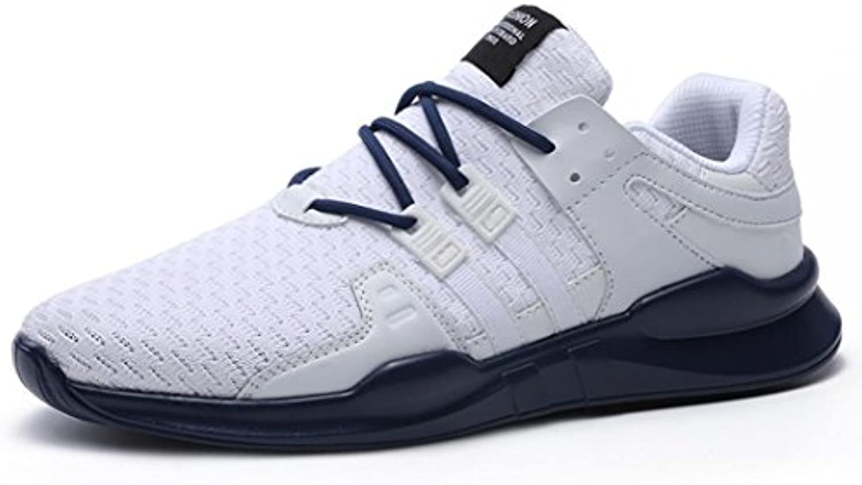 les chaussures chaussures chaussures onenice   occasionnel dentelle coureurs formateurs sport baskets b0758c8fcv par ent   Magasiner  1e2e9b
