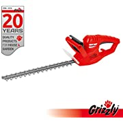 Grizzly EHS 4500
