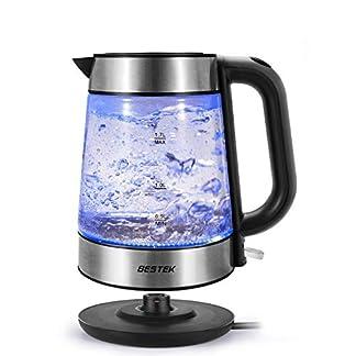 BESTEK-Wasserkocher