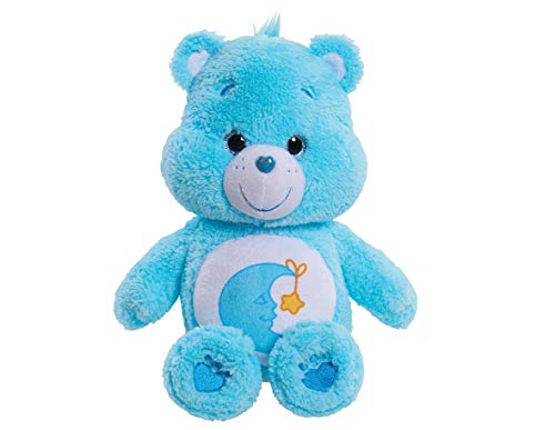 JP Care Bears jpl43834 Bedtime Medium Plüsch -