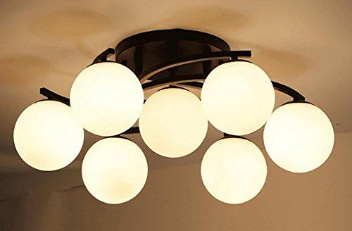fwef-lampada-da-letto-ferro-nordic-ristorante-chandelier-pastorale-luce-moderno-semplici-di-illumina