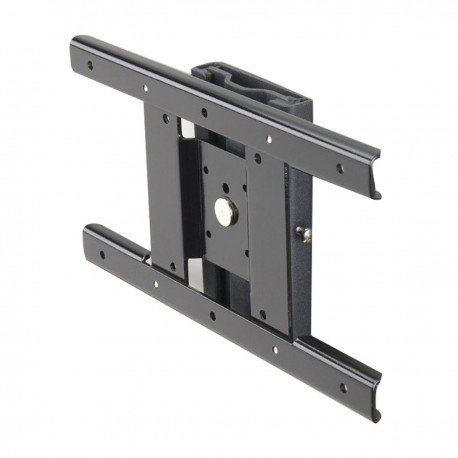 Phoenix Technologies phlcd115abb Fixed Wall Bracket for TV (Up To 20 kg) Black