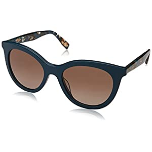 BOSS Orange Sonnenbrille (BO 0310/S)