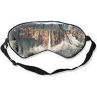 AngelFalls Eye Cover Unisex Ultimate Schlafhilfe Eyeshade preisvergleich bei billige-tabletten.eu