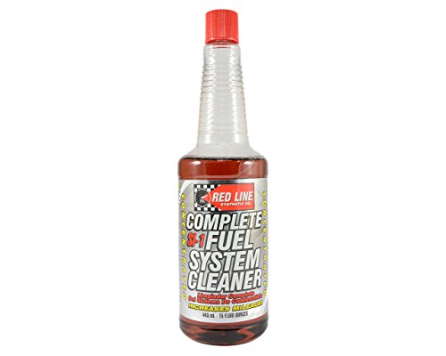 red-line-si-1-fuel-system-cleaner-60103-443ml-bottle