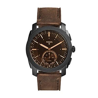 Reloj Fossil para Hombre FTW1163