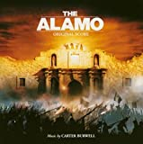 The Alamo [Import allemand]