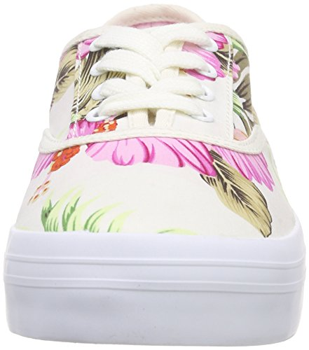 Jane Klain 832 509 Damen Sneakers Pink (Rose Multi 519)