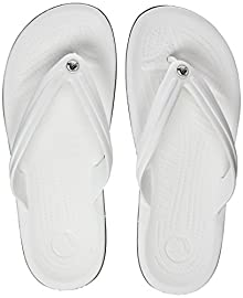 68734ad3b3ed Women Crocs Slippers   Flip Flops Price List in India on April