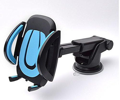 wx-multifunzionale-a-360-gradi-supporto-da-auto-rotazione-staffa-auto-sfogo-universale-smartphone-bl