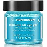 Ole Henriksen ultimo Ascensore Eye Gel (30 ml) (Confezione da