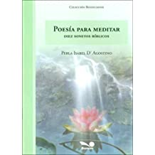 Poesia Para Meditar (Bendiciones / Blessings)