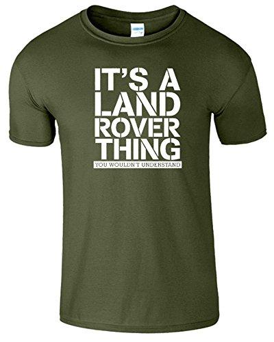 sns-online-militargrun-weiss-design-l-brustumfang-42-44-its-a-land-rover-thing-frauen-der-manner-dam