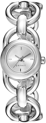 Esprit Damen-Armbanduhr Lorro ES106802001