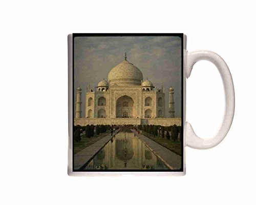 mug-religous-places-056051-taj-mahal-agra-india-ceramic-cup-gift-box