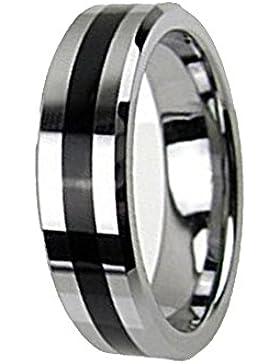 Pro Herren Ring Magic Trick Ring stark Magnetische Ringe