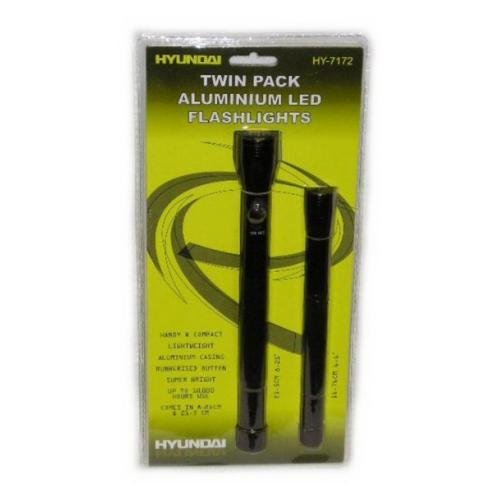 hyundai-twin-pack-led-torches