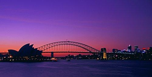 carson-ganci-design-pics-sydney-opera-house-viewed-from-across-water-photo-print-5080-x-2540-cm