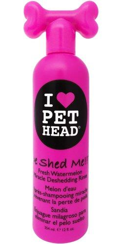mascota-cabeza-de-shed-me-rinse-354ml