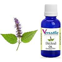 Patchouliöl ätherische Öle 100% reine natürliche Aromatherapie Öle 3ML-1000ML preisvergleich bei billige-tabletten.eu