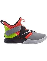 0598f1cbee1 Amazon.es  LeBron James - Zapatos para hombre   Zapatos  Zapatos y ...