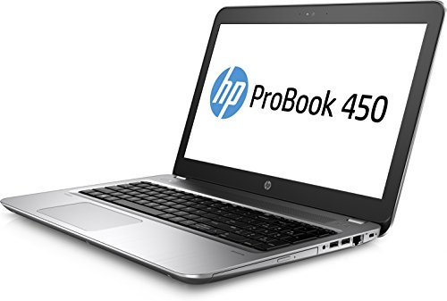 HP Y8A75ET ABF Hybrid 15 6  LAPTOP  Intel Core i7  8GB RAM  1TB  Windows 10  Home