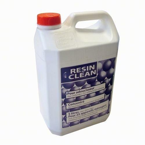 nettoyant-resine-adoucisseur-desinfectant-resin-clean-5-l