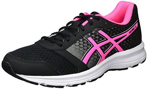 asics-patriot-8-chaussures-de-running-competition-femme-multicolore-black-hot-pink-white-445-eu