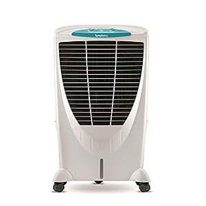 Symphony Winter XL 56-Litre Air Cooler (White)